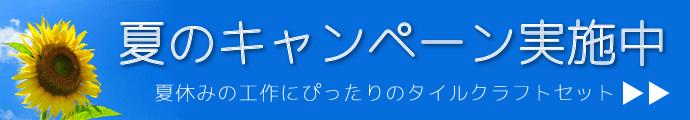 summer_banner2014