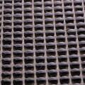 美濃焼タイル モザイクタイル 10mm丸 ブラック 黒