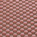 美濃焼タイル モザイクタイル 10mm丸 ピンク