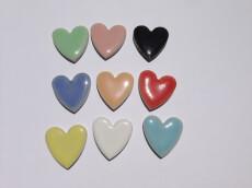 CRAFT_HEART