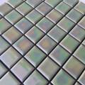 美濃焼タイル モザイクタイル 25mm角LH25-504 (こちらの商品は屋内壁のみ使用可です。)