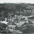 昭和30年代の笠原町