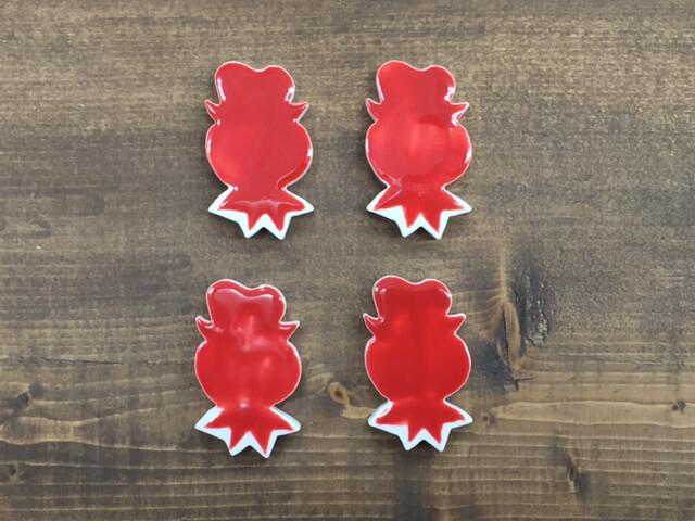 rantyu-red