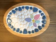 craft-tamaishi