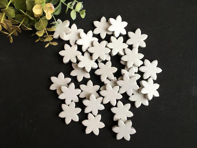 stella-white