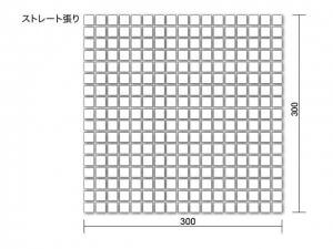 sheet15COL