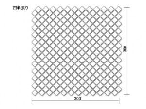 sheet15COL-N