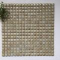 ラスティカモザイコ 15mm角 MINI-11[品番:15SQ-MINI-11]