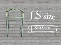 LSサイズ