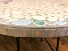 table-A
