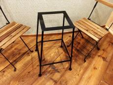 table-B
