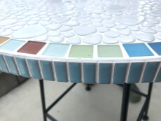 table-C