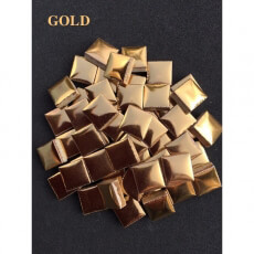 craft-gold