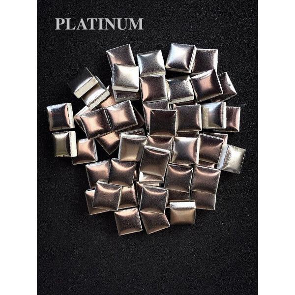craft-platinum