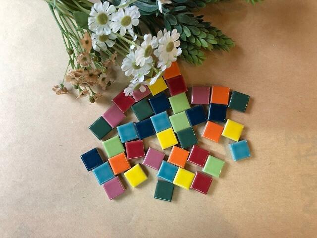 craft-popcolors