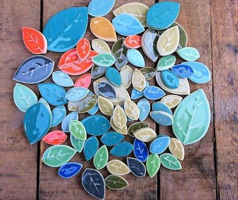 craft-leaf-antique-1