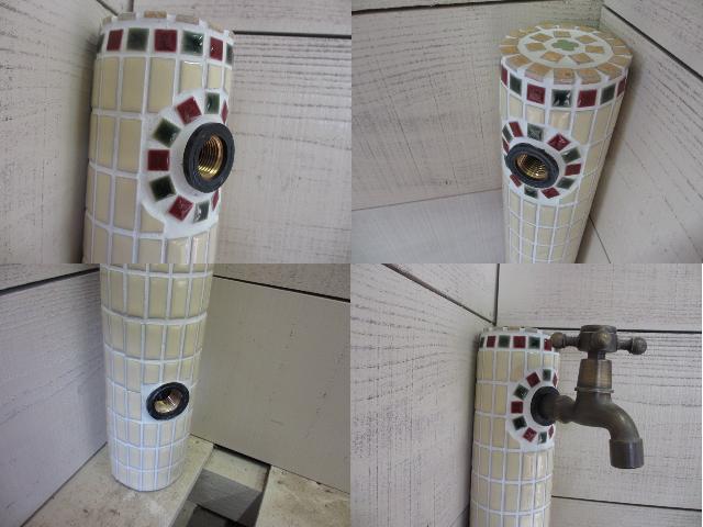 水栓柱.jpg
